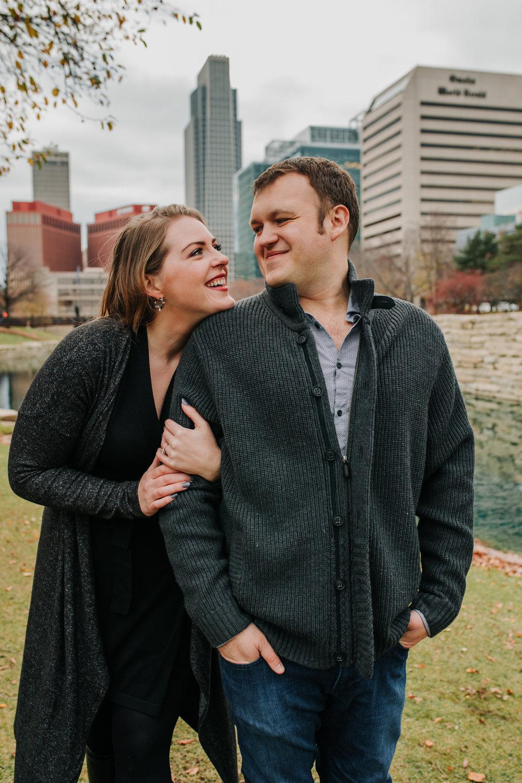 Meghan & Igor - Engaged - Nathaniel Jensen Photography - Omaha Nebraska Wedding Photograper-91.jpg