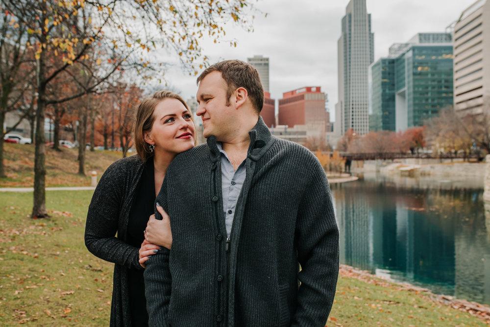 Meghan & Igor - Engaged - Nathaniel Jensen Photography - Omaha Nebraska Wedding Photograper-92.jpg