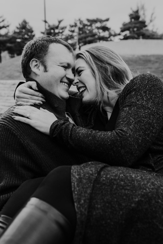 Meghan & Igor - Engaged - Nathaniel Jensen Photography - Omaha Nebraska Wedding Photograper-94.jpg