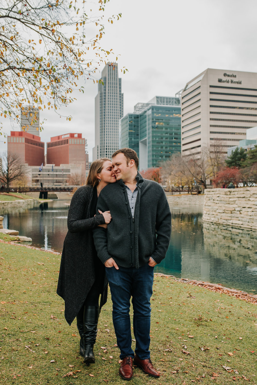 Meghan & Igor - Engaged - Nathaniel Jensen Photography - Omaha Nebraska Wedding Photograper-93.jpg