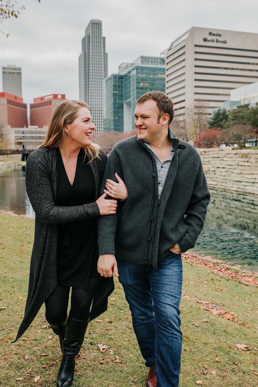 Meghan & Igor - Engaged - Nathaniel Jensen Photography - Omaha Nebraska Wedding Photograper-95.jpg