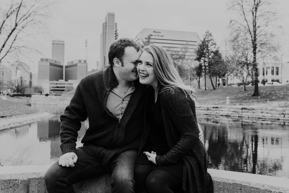 Meghan & Igor - Engaged - Nathaniel Jensen Photography - Omaha Nebraska Wedding Photograper-97.jpg