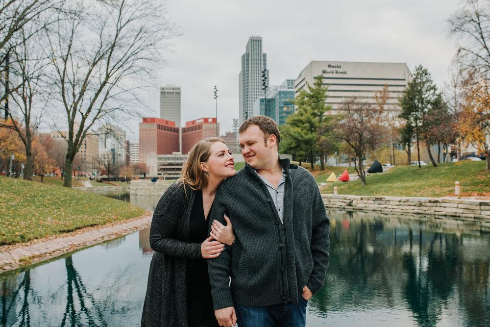 Meghan & Igor - Engaged - Nathaniel Jensen Photography - Omaha Nebraska Wedding Photograper-98.jpg