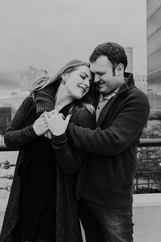 Meghan & Igor - Engaged - Nathaniel Jensen Photography - Omaha Nebraska Wedding Photograper-100.jpg