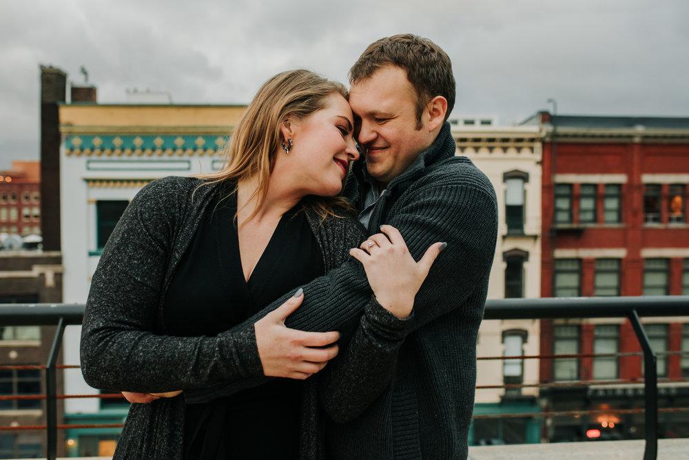 Meghan & Igor - Engaged - Nathaniel Jensen Photography - Omaha Nebraska Wedding Photograper-106.jpg