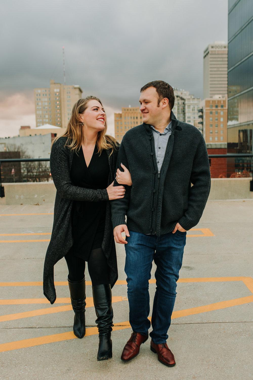 Meghan & Igor - Engaged - Nathaniel Jensen Photography - Omaha Nebraska Wedding Photograper-109.jpg