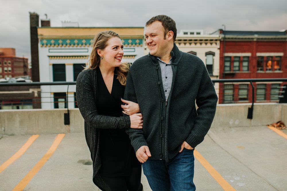 Meghan & Igor - Engaged - Nathaniel Jensen Photography - Omaha Nebraska Wedding Photograper-111.jpg
