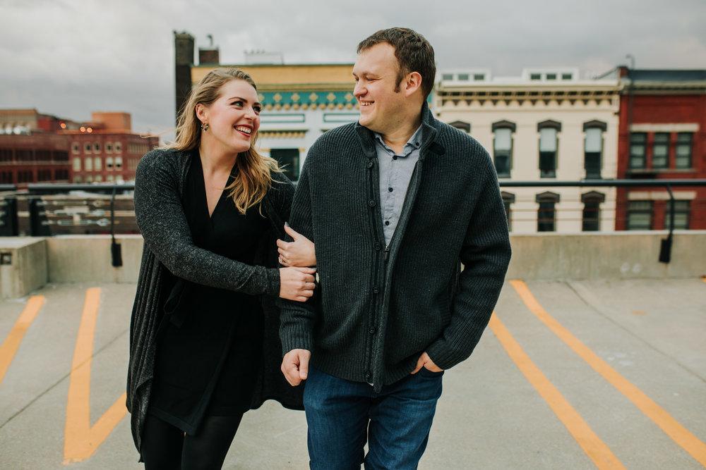 Meghan & Igor - Engaged - Nathaniel Jensen Photography - Omaha Nebraska Wedding Photograper-112.jpg