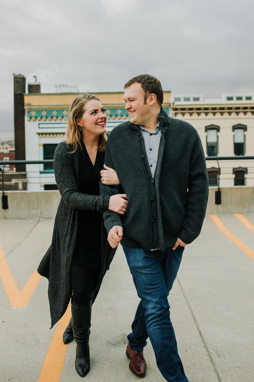 Meghan & Igor - Engaged - Nathaniel Jensen Photography - Omaha Nebraska Wedding Photograper-113.jpg