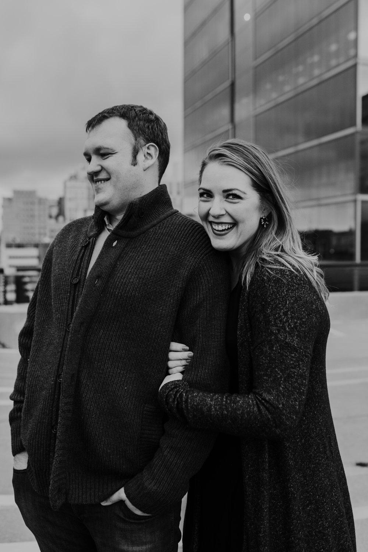 Meghan & Igor - Engaged - Nathaniel Jensen Photography - Omaha Nebraska Wedding Photograper-116.jpg