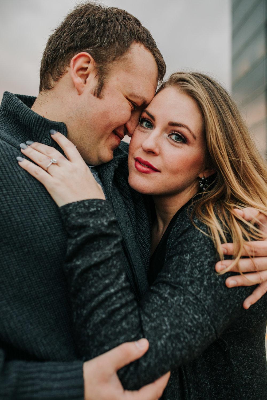 Meghan & Igor - Engaged - Nathaniel Jensen Photography - Omaha Nebraska Wedding Photograper-121.jpg