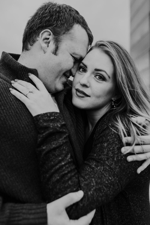 Meghan & Igor - Engaged - Nathaniel Jensen Photography - Omaha Nebraska Wedding Photograper-122.jpg