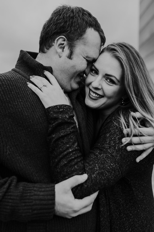 Meghan & Igor - Engaged - Nathaniel Jensen Photography - Omaha Nebraska Wedding Photograper-125.jpg