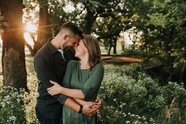Leslie & Austin - Engaged - Nathaniel Jensen Photography - Omaha Nebraska Wedding Photographer-73.jpg