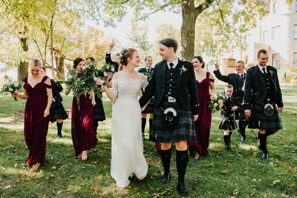 Sydney__Thomas_-_Married_-_Nathaniel_Jensen_Photography_-_Omaha_Nebraska_Wedding_Photograper-328_600x400.jpg
