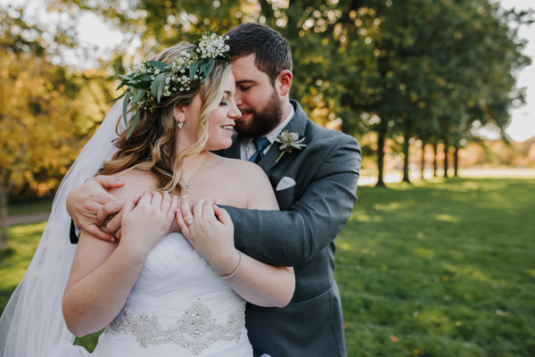 Jemma__Kurt_-_Married_-_Nathaniel_Jensen_Photography_-_Omaha_Nebraska_Wedding_Photograper-331_600x400.jpg
