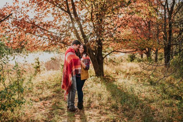 Katie__Adam_-_Engaged_-_Nathaniel_Jensen_Photography_-_Omaha_Nebraska_Wedding_Photograper-81_600x400.jpg