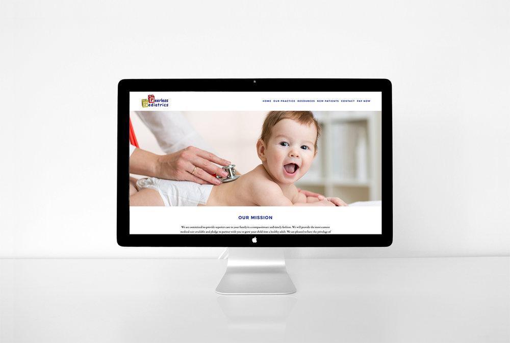 Website-Design-by-Woo-Woods.jpg