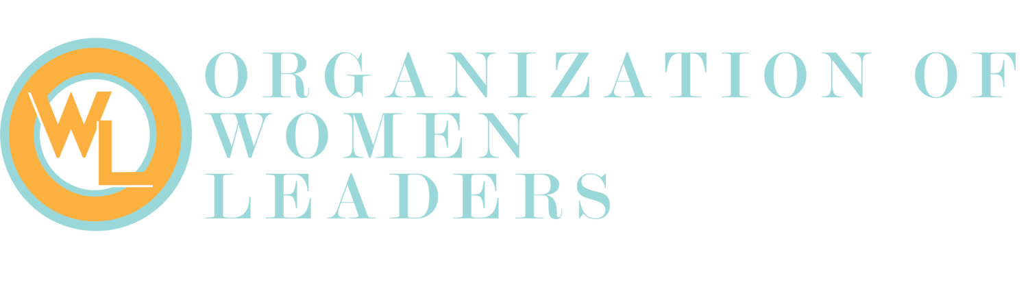 Organization of Women Leaders