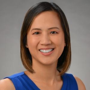 Belinda Lau 5480-2E.jpg