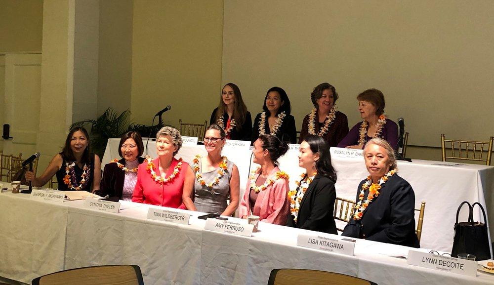 Womens+Caucus+Members.jpg