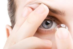 e7931e8f49a Would you like to wear contact lenses  If so