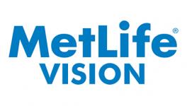metlife_vision-264x150.png