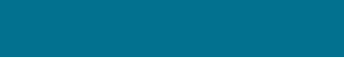 Medica-Logo-r.png