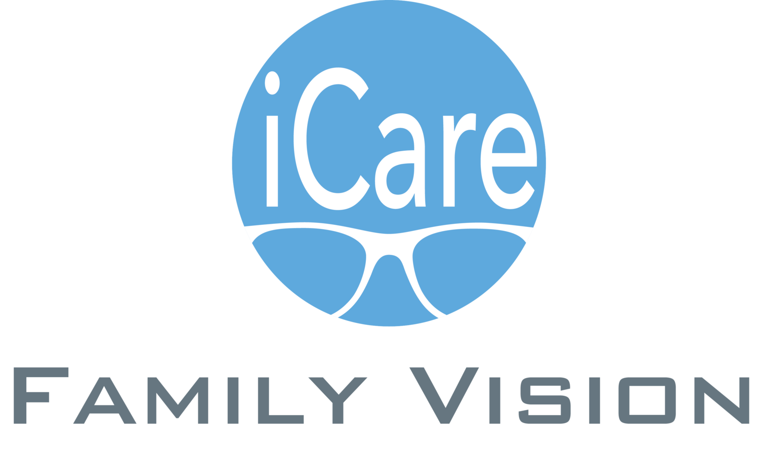 iCare Family Vision