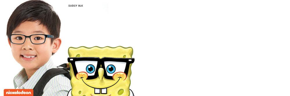 brand_spongebob.jpg