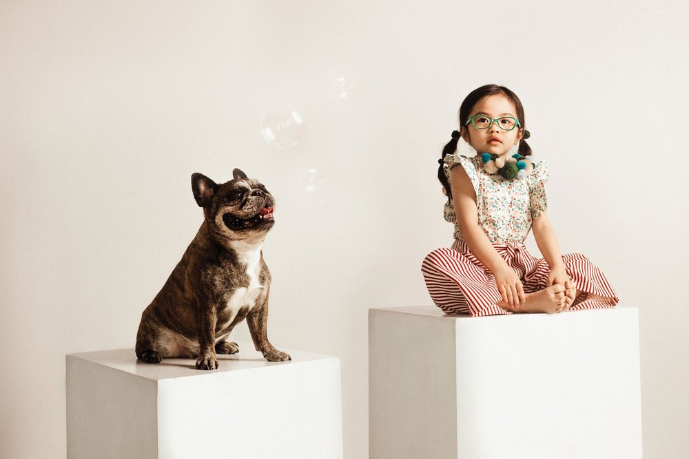 OGI_Eyewear_Kids