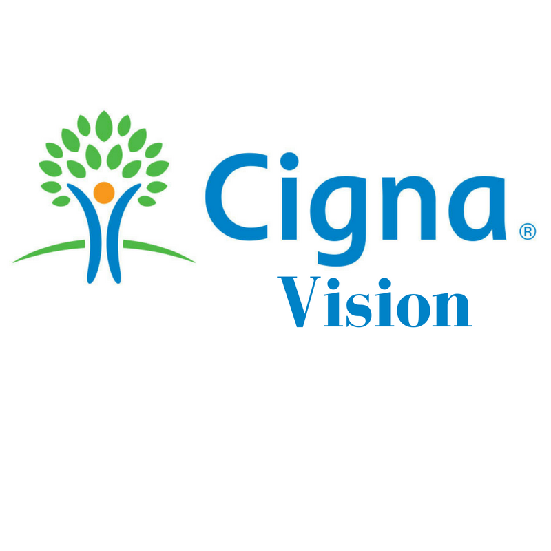 VISION (2).png