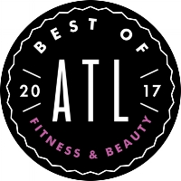 bestof atlanta_FitnessBeautyBadge_oneuseonly.jpg