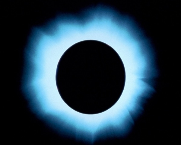 Eclipses are considered the most powerful event in astrology, bringing opportunities for change and transformation in the sign and house where it falls in our birth chart and in the chart of towns, states, provinces and countries.     Learn how the 2017 eclipses are the completion of a cycle which began in 1998, and how the February 26th Solar Eclipse might impact us  as we prepare for the biggest event in our lifetime - The Great American Eclipse in August.