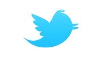 Twitter Logo 6.jpg