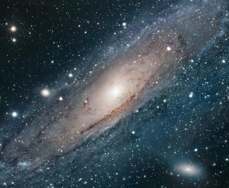 galaxia-de-andromeda3.jpg