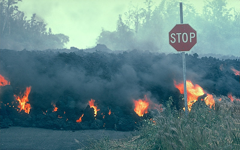 kilauea stop sign.jpg