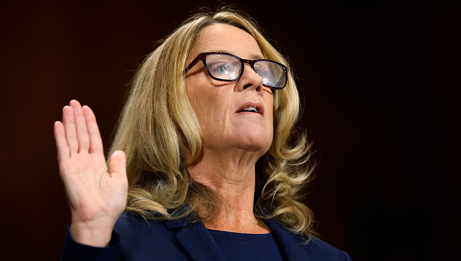 Christine-Blasey-Ford-Swearing-in-for-Hearing-Testimony-900.jpg