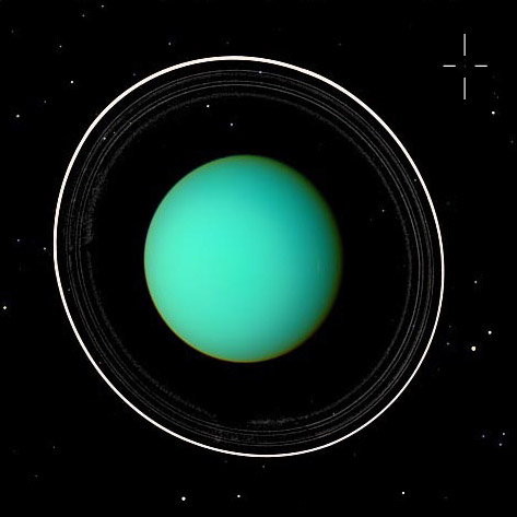 Uranus spins on its side.jpg