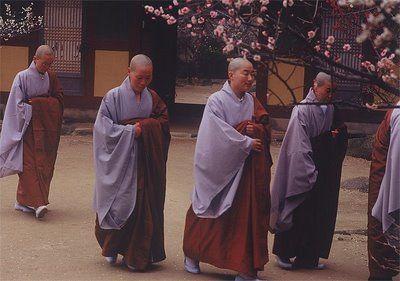 Photo: www.i.pinimg.com