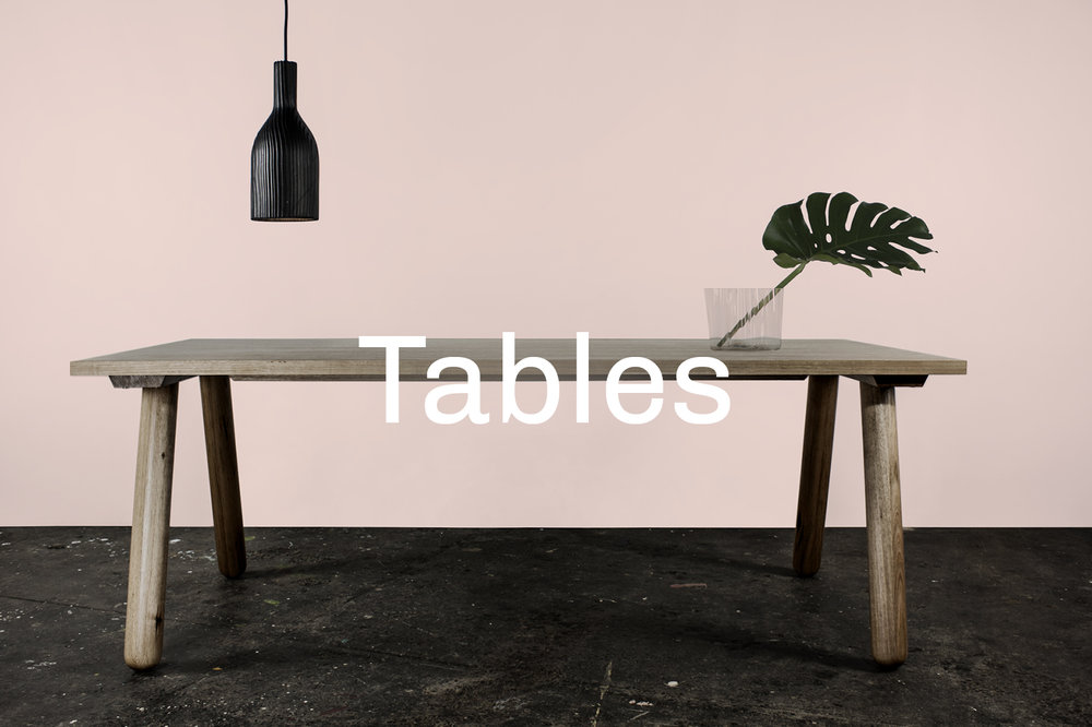 MTC Tables.jpg