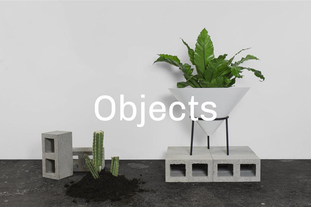 MTC Objects.jpg