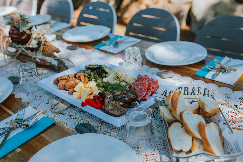 banquet_9.jpg