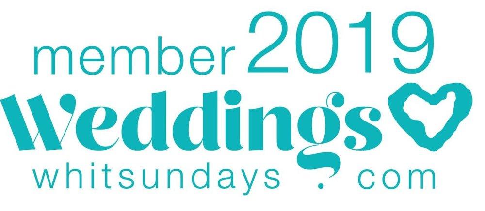 weddings whitsunday member badge.jpg
