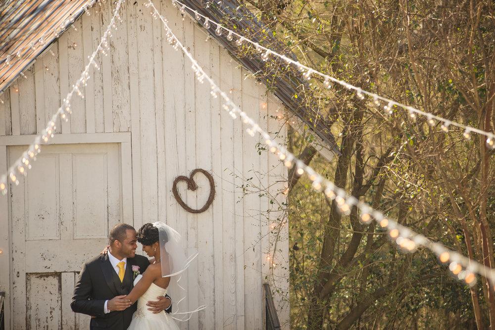 Shari and Jamar Wedding-174.jpg