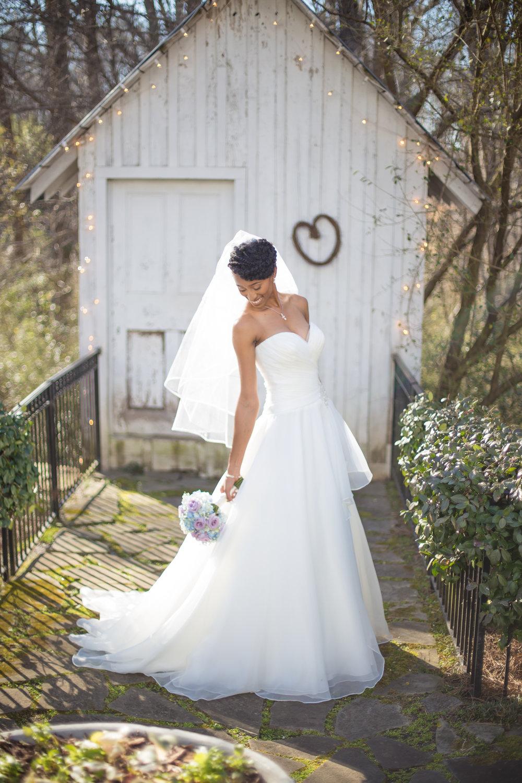 Chil Studios Atlanta Wedding photography videography0006.jpg