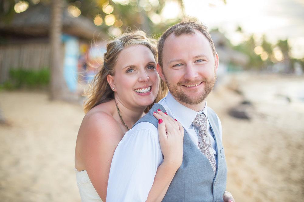 Chil Studios Atlanta Wedding photography videography0056.jpg