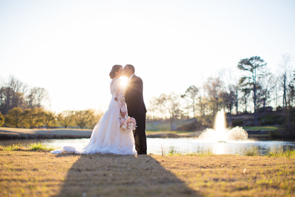 Chil Studios Atlanta Wedding photography videography0059.jpg