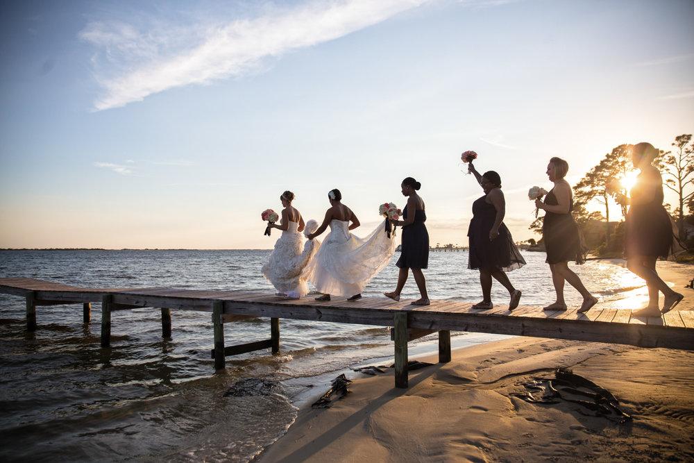 Chil Studios Atlanta Wedding photography videography0063.jpg