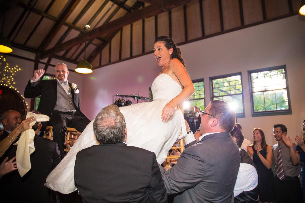 Chil Studios Atlanta Wedding photography videography0064.jpg